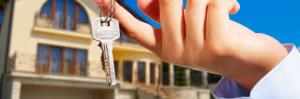 Il mercato italiano della casa sembra sul punto di crollare