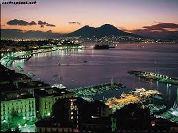 Compravendite di abitazioni a Napoli, -20%
