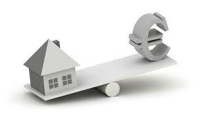 Prospettive del mercato immobiliare