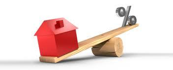 Qual è il mutuo casa più conveniente?