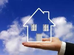 Il mercato immobiliare secondo Agenzia delle Entrate e Abi