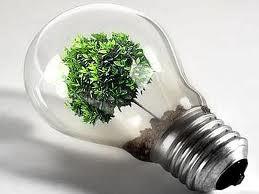 Riduzione dei consumi energetici
