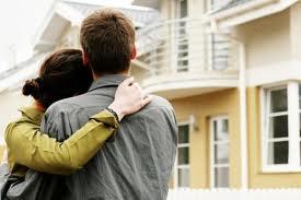 Questo è il momento di comprare casa