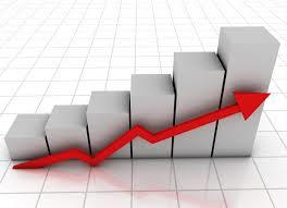Segnali di ripresa del mercato immobilaire Italiano?