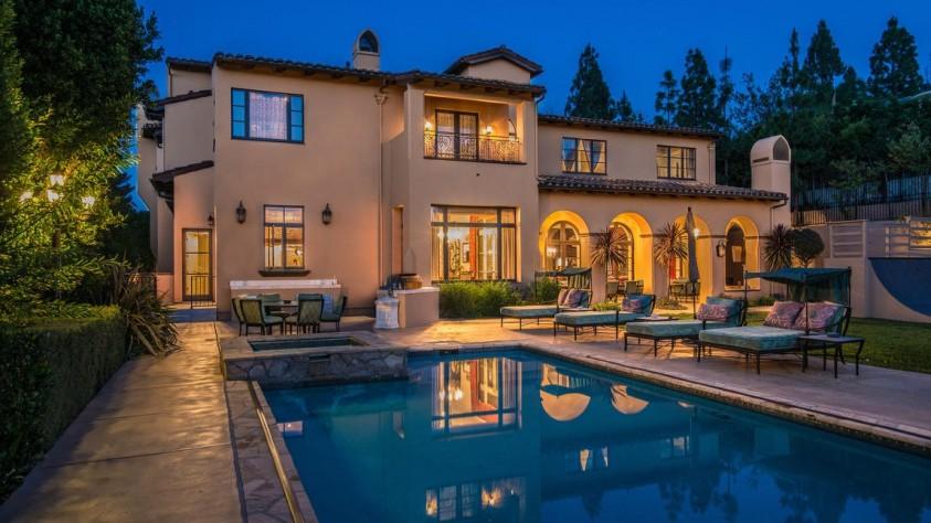 in-vendita-la-villa-di-slash-a-beverly-hills