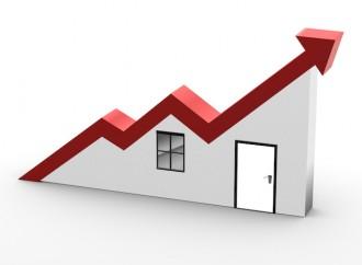 Crisi immobiliare finita? Previste nel 2016 oltre 500mila compravendite case
