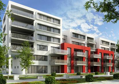 Ristrutturare in Italia:   per un appartamento di 70 metri quadri si spendono 34.000 euro