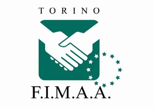 Intervista a Franco Dall'Aglio Fimaa-Torino