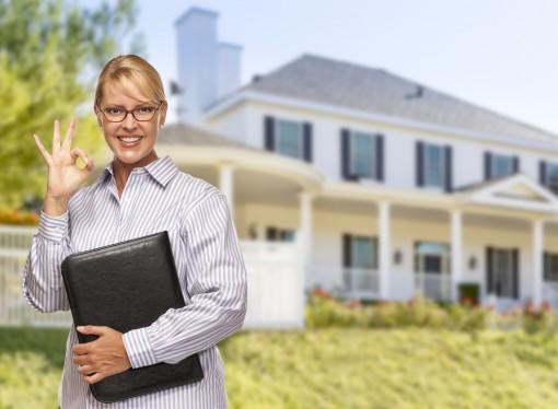 Affidarsi ad un Agente immobiliare professionista conviene!