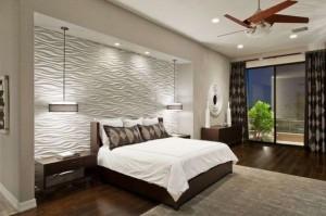illuminazione-camera-da-letto-moderna