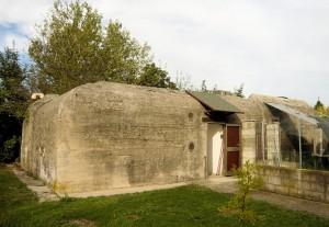 mesola-bunker