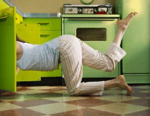 pulire-casa-in-pochissimo-tempo