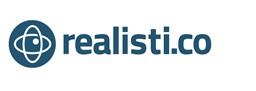 logo realistico